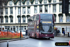 2019-02-03 to 04 Bath Spa.  (28) 038