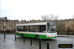 2019-02-03 to 04 Bath Spa.  (29) 039
