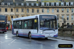 2019-02-03 to 04 Bath Spa.  (32) 042