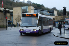 2019-02-03 to 04 Bath Spa.  (37) 047