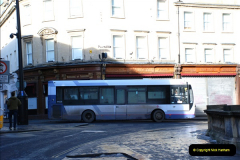 2019-02-03 to 04 Bath Spa.  (4) 014