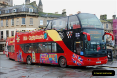 2019-02-03 to 04 Bath Spa.  (40) 050