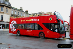 2019-02-03 to 04 Bath Spa.  (41) 051