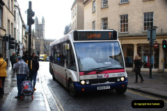 2019-02-03 to 04 Bath Spa.  (42) 052