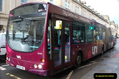2019-02-03 to 04 Bath Spa.  (47) 057
