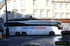 2019-02-03 to 04 Bath Spa.  (5) 015