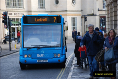 2019-02-03 to 04 Bath Spa.  (8) 018