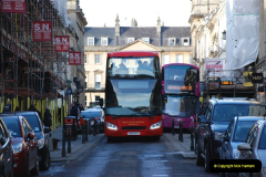 2019-02-03 to 04 Bath Spa.  (9) 019