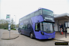 2019-04-16 Oxford Buses.  (1) 066