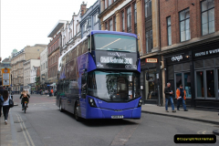 2019-04-16 Oxford Buses.  (12) 077