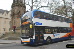 2019-04-16 Oxford Buses.  (18) 083