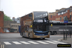 2019-04-16 Oxford Buses.  (2) 067