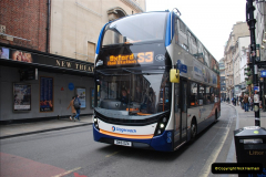 2019-04-16 Oxford Buses.  (21) 086