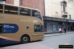 2019-04-16 Oxford Buses.  (22) 087