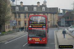 2019-04-16 Oxford Buses.  (24) 089