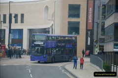 2019-04-16 Oxford Buses.  (25) 090