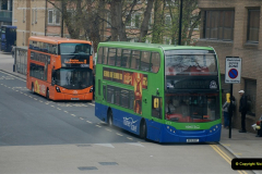 2019-04-16 Oxford Buses.  (27) 092