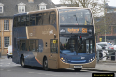 2019-04-16 Oxford Buses.  (3) 068