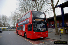 2019-04-16 Oxford Buses.  (4) 069