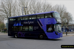 2019-04-16 Oxford Buses.  (6) 071