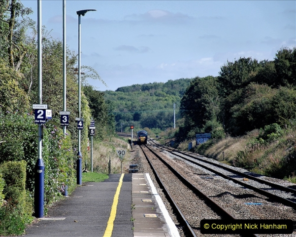 2019-09-17 Bruton, Somerset. (2) 067