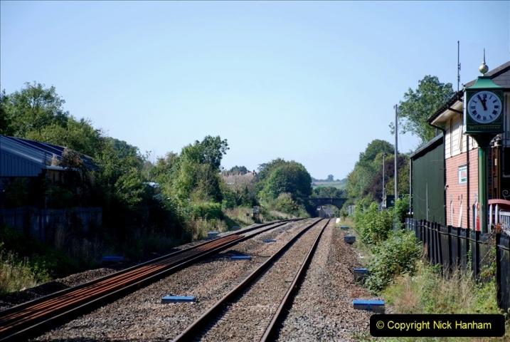 2019-09-17 Bruton, Somerset. (3) 068