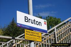 2019-09-17 Bruton, Somerset. (1) 066