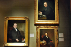 2019-12-16 The National Portrait Gallery London.  (1) 069