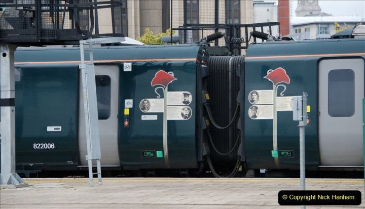 2019-09-10 Carediff South Wales. (103) 103