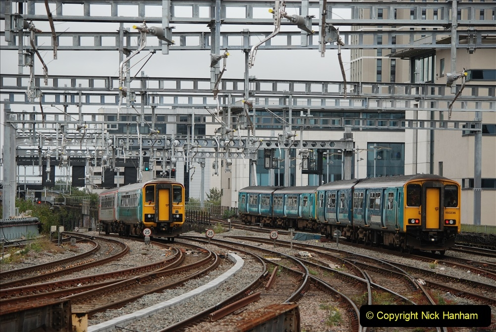 2019-09-10 Carediff South Wales. (106) 106
