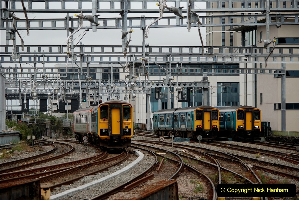 2019-09-10 Carediff South Wales. (107) 107
