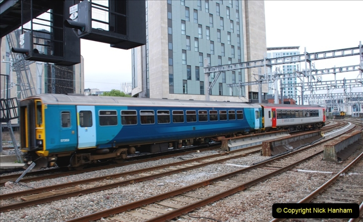 2019-09-10 Carediff South Wales. (111) 111