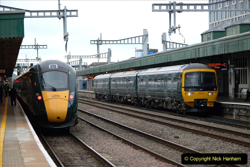 2019-09-10 Carediff South Wales. (114) 114