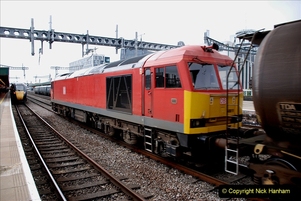 2019-09-10 Carediff South Wales. (119) 119