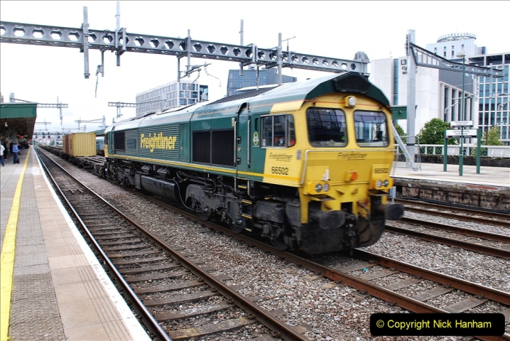 2019-09-10 Carediff South Wales. (123) 123
