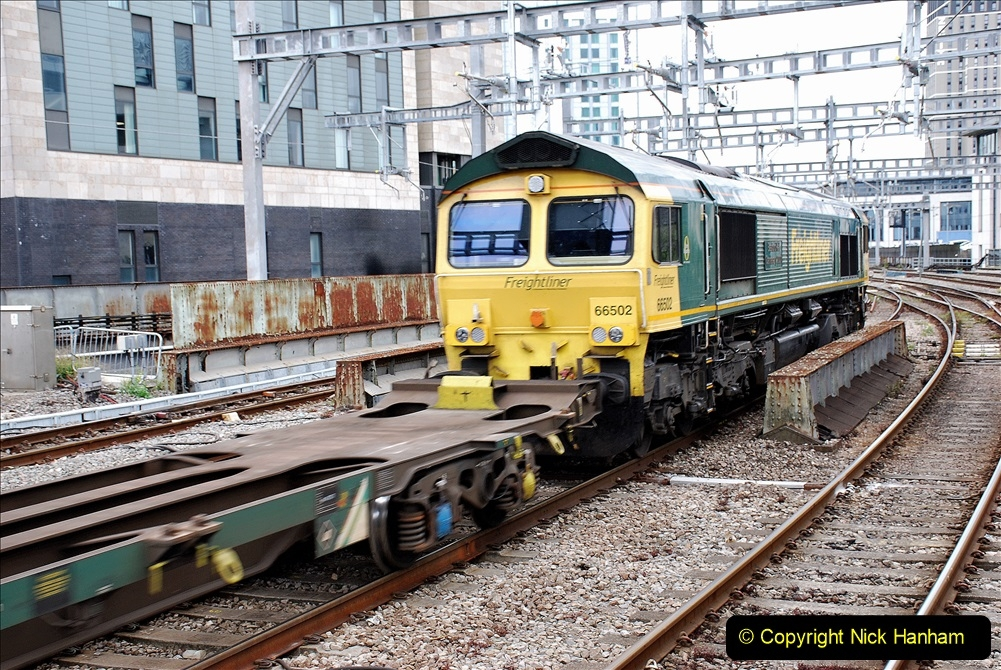2019-09-10 Carediff South Wales. (125) 125