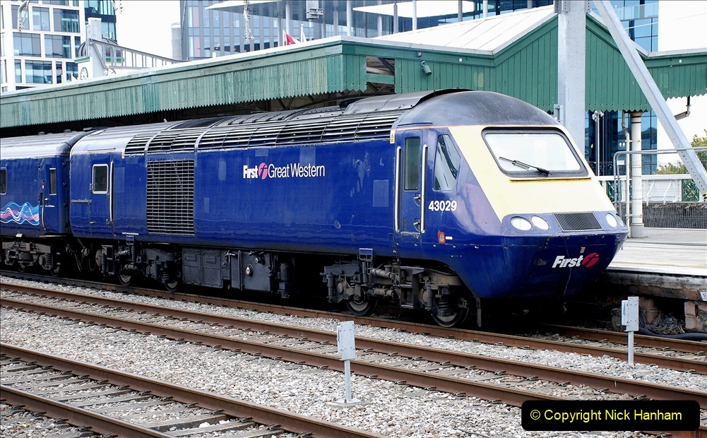 2019-09-10 Carediff South Wales. (130) 130