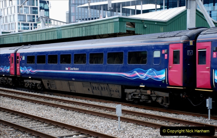 2019-09-10 Carediff South Wales. (132) 132