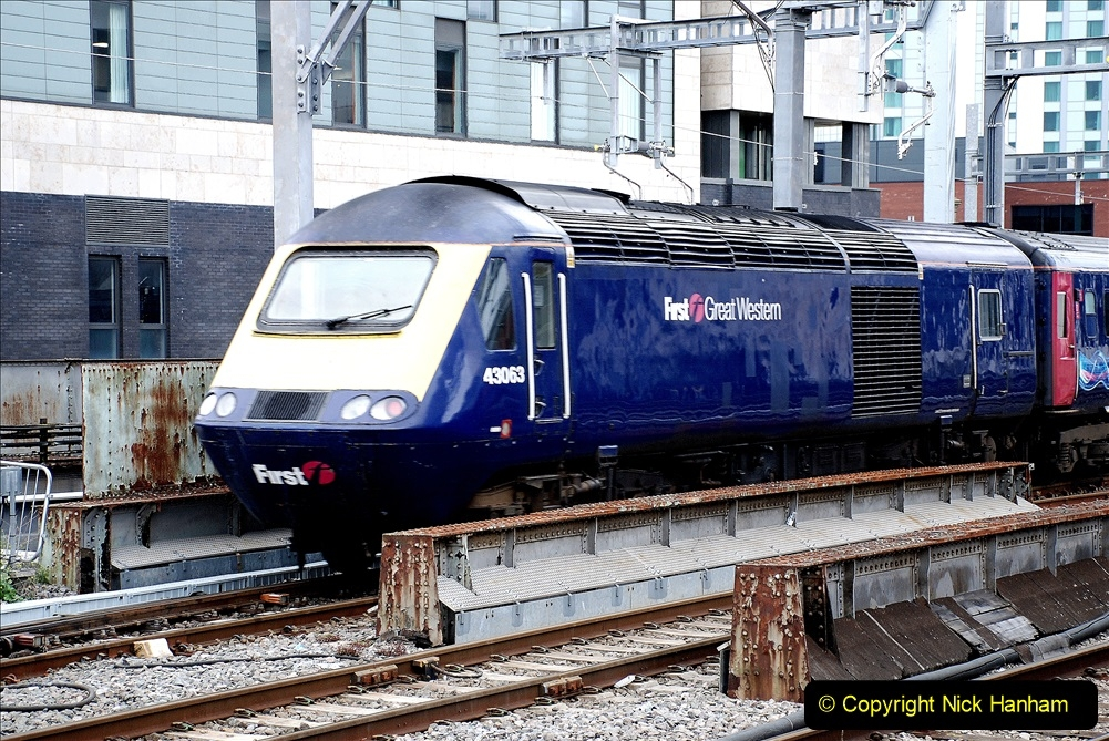 2019-09-10 Carediff South Wales. (136) 136