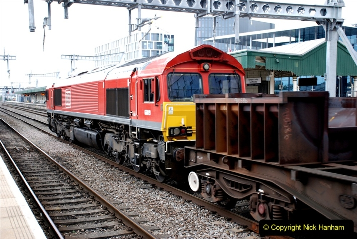 2019-09-10 Carediff South Wales. (139) 139