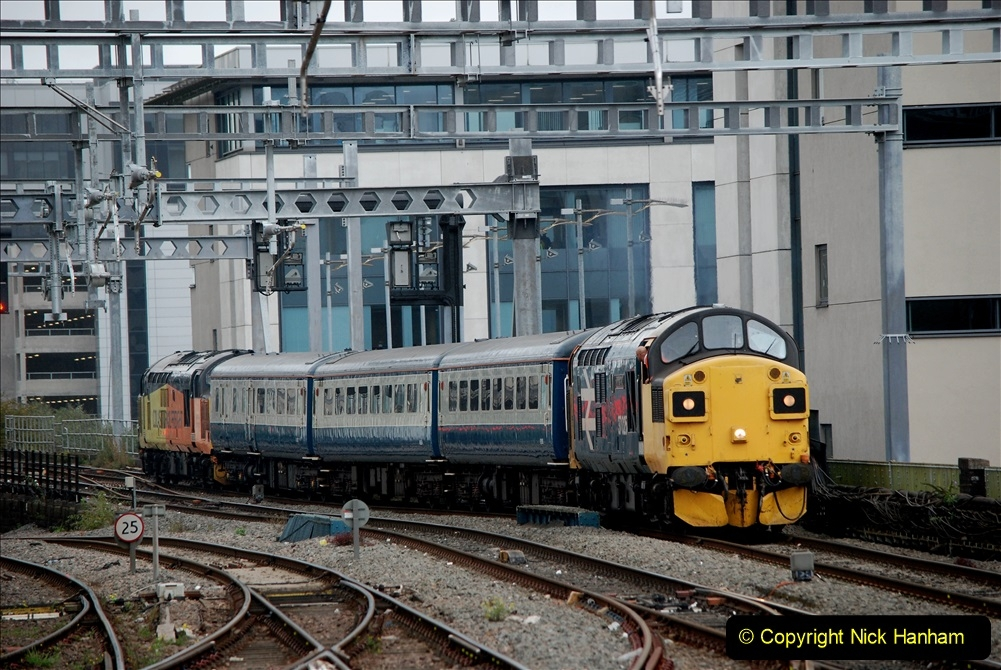 2019-09-10 Carediff South Wales. (145) 145