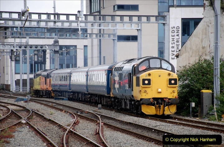 2019-09-10 Carediff South Wales. (146) 146