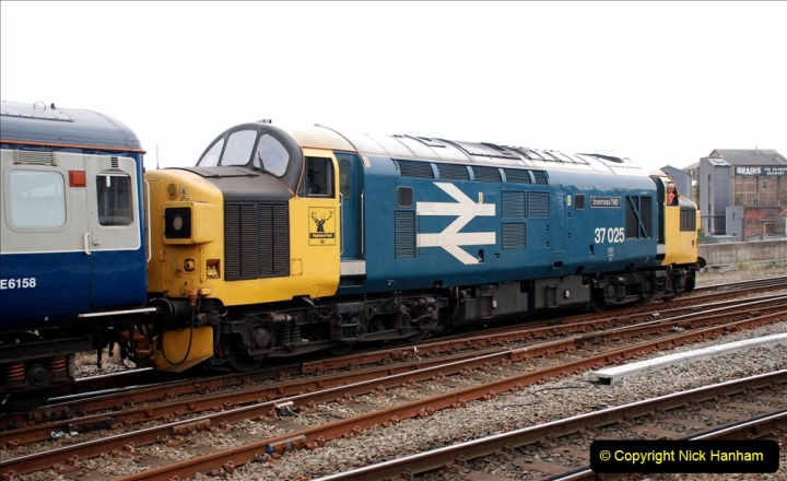 2019-09-10 Carediff South Wales. (151) 151