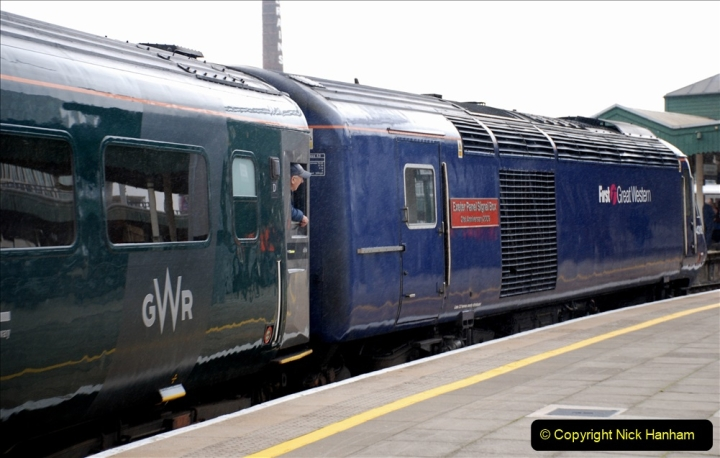 2019-09-10 Carediff South Wales. (158) 158