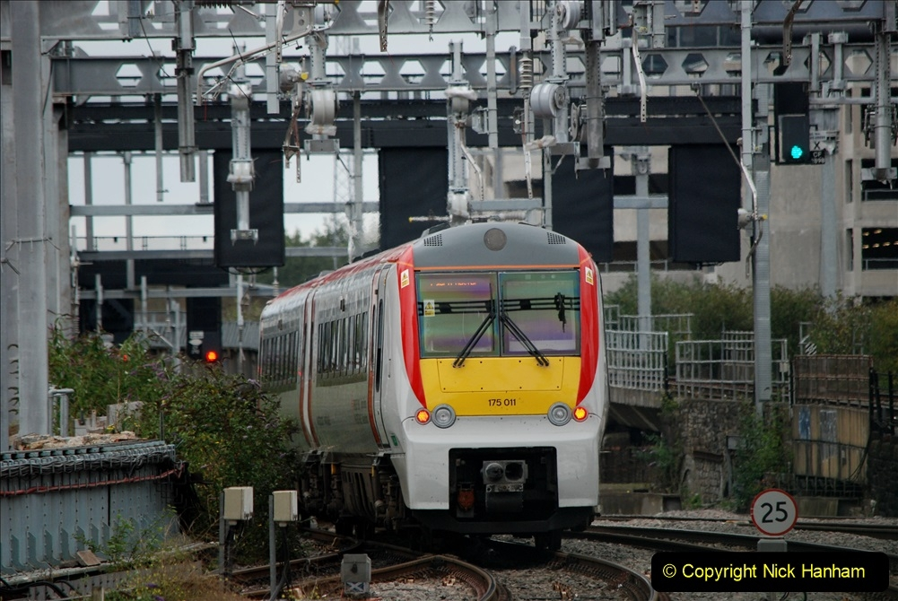 2019-09-10 Carediff South Wales. (164) 164
