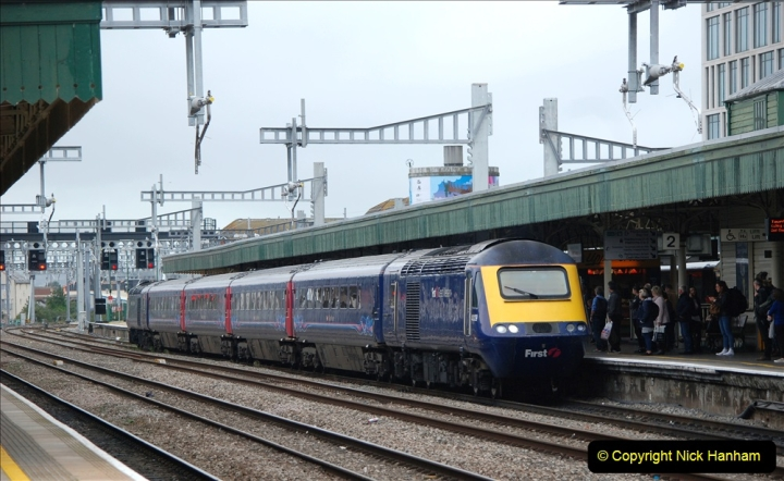 2019-09-10 Carediff South Wales. (165) 165