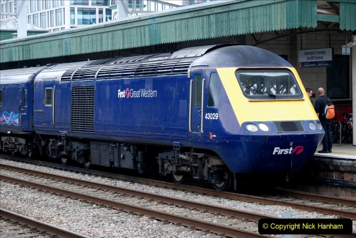 2019-09-10 Carediff South Wales. (166) 166