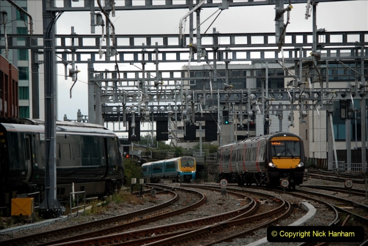 2019-09-10 Carediff South Wales. (178) 178
