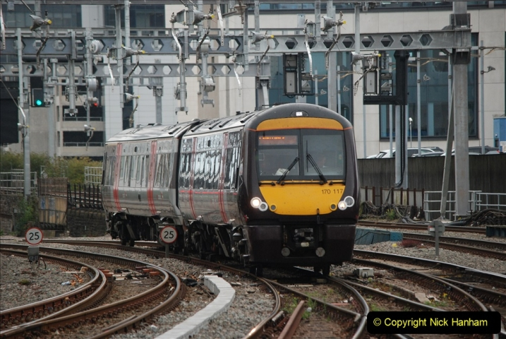 2019-09-10 Carediff South Wales. (179) 179