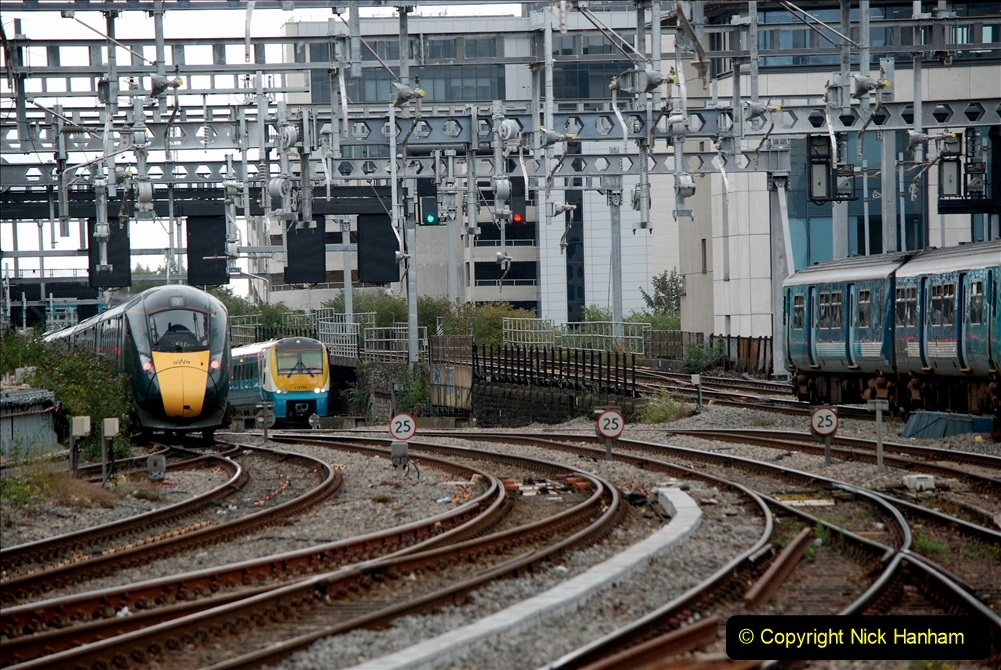 2019-09-10 Carediff South Wales. (180) 180